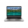 HP ProBook 640 G1 i5 - 16Go RAM 1To SSD Sans OS