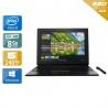 Lenovo X1 Tablet G2 i5 8Go RAM 240Go SSD Windows 10