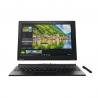 Lenovo X1 Tablet G2 i5