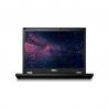 Dell Latitude E5410 i5