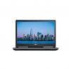 Dell Précision 7510 i5