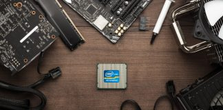 intel-hd-graphics-4000-630