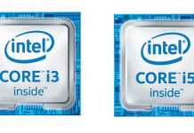 Intel i3 vs Intel i5 - Kiatoo