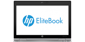 HP EliteBook 2570p - Kiatoo