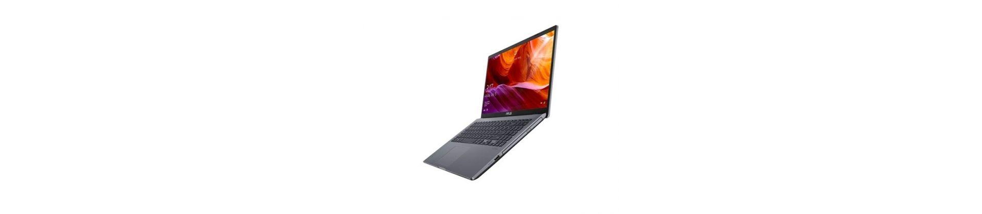 PC portables standards